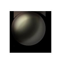 Bronze Cv package