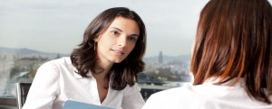 CV Services image