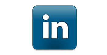 Is Your LinkedIn Profile Getting Noticed?