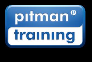 Pitman Swansea