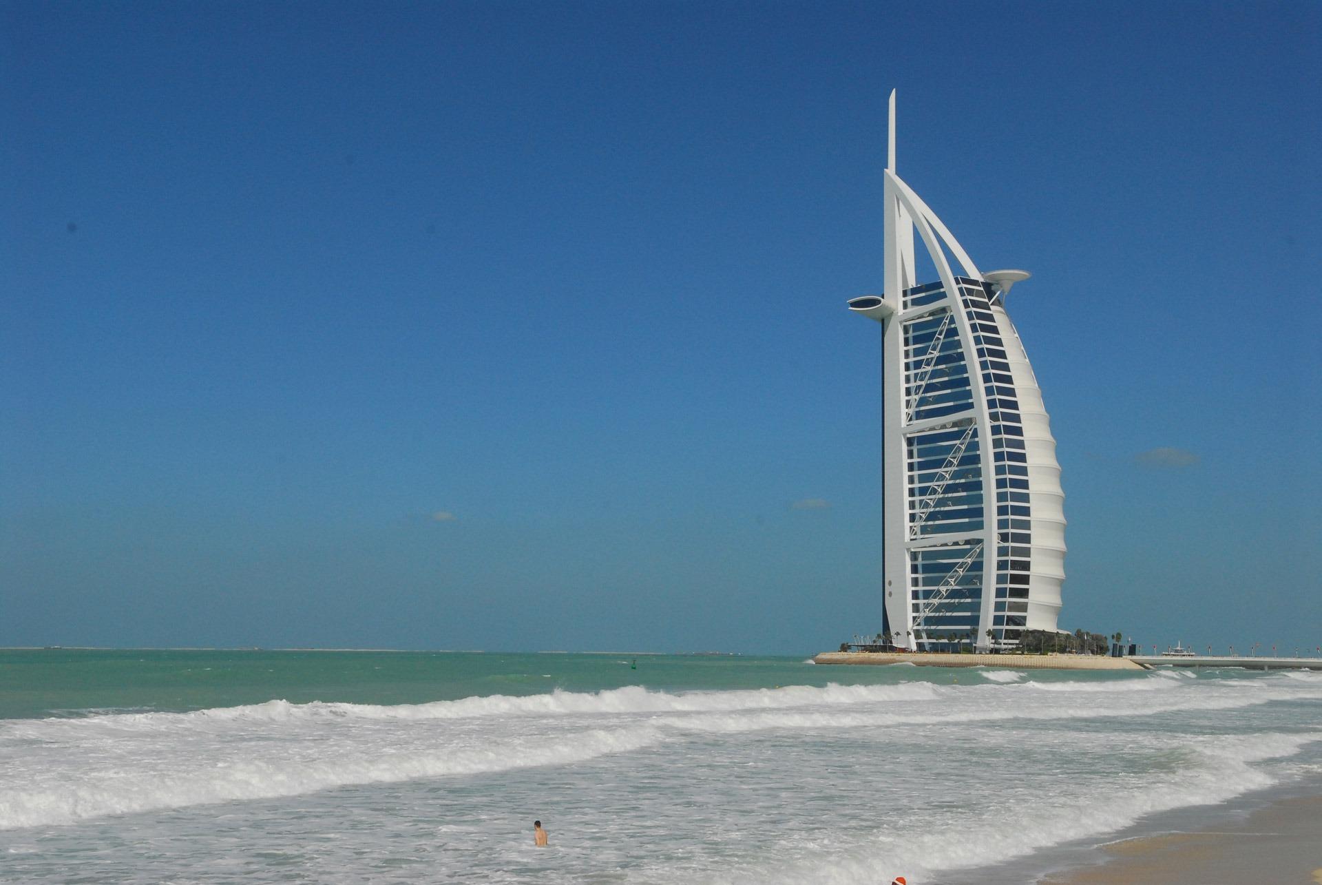 CV Writing Service Dubai UAE