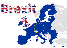 Brexit – Career Calamity or Your Biggest Ever Opportunity?